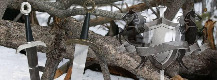 photo Swords Banner_zps6qxmgnzk.jpg